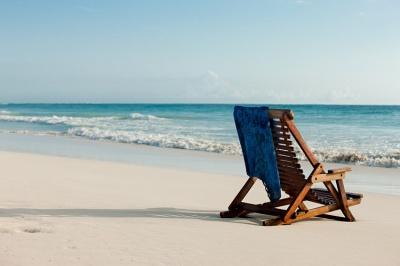 8月12日(木)〜8月16日(月)夏季休診となります。